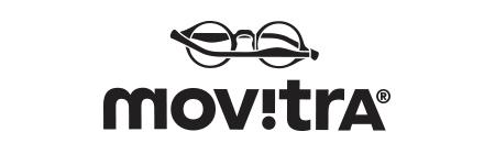 Movitra