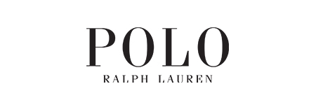 Polo Ralph Lauren Briller