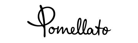 Pomellato Solbriller