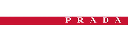 Brillen Prada Linea Rossa