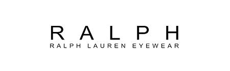 Ralph Lauren Briller