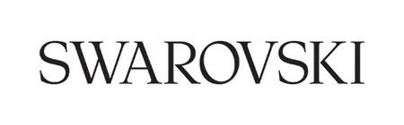 Swarovski Eyeglasses