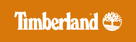 Timberland Solbriller