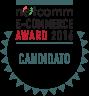 Netcomm Awards 2016 Otticanet