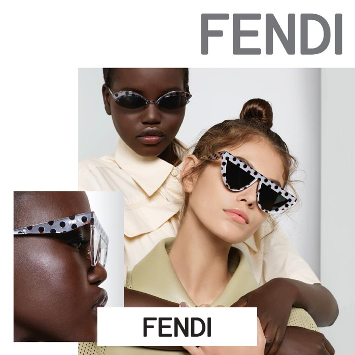 dcea459b04dc Tom Ford SS 2018 Sunglasses collection. Dior DIOR SO LIGHT 1. Trend of the  moment
