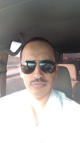 Selfie habib