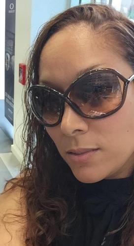 Selfie Maritza