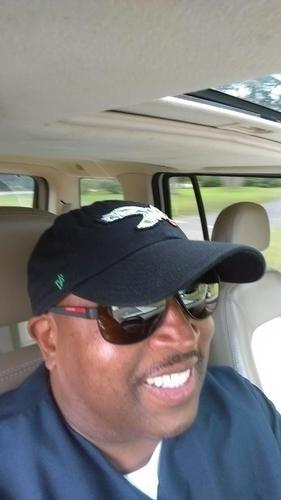 Selfie Jazzy B