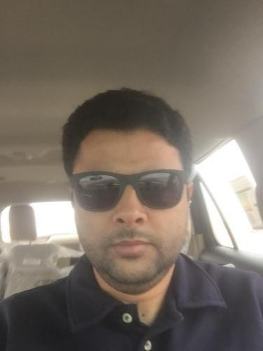 Selfie Abdulaziz almejlaad