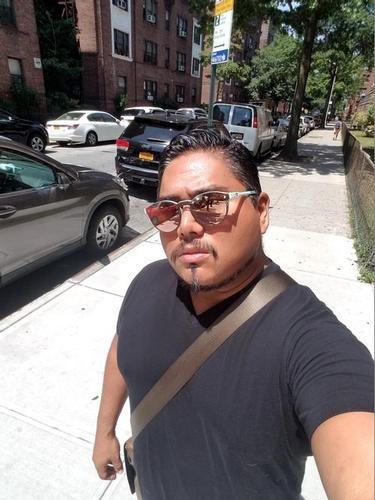 Selfie Gio