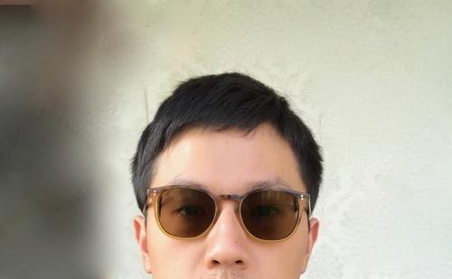 Selfie LJ