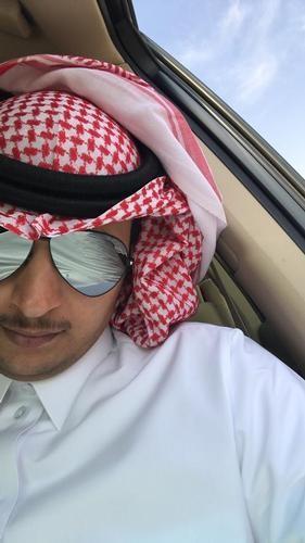 Selfie Ahmad