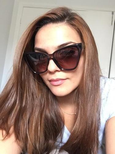 Selfie Mikarce