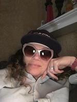 Selfie Lele