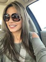 Selfie Liliana