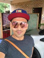 Selfie Wae