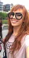 Selfie Lorena