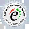 Netcomm Otticanet